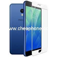 מגן לכל המסך Meizu M5/M5 mini