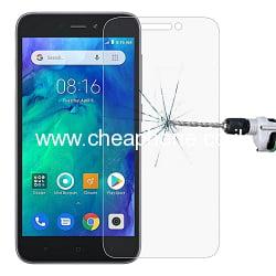 מגן מסך זכוכית Xiaomi Redmi Go