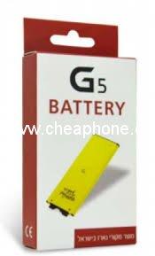 סוללה מקורית LG G5   G5SE