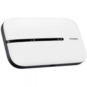 ראוטר מודם סלולרי דור G4 – משלוח חינם