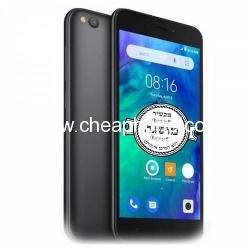 סמארטפון מוגן Xiaomi Redmi Go 16GB