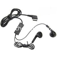 אוזניות + דיבורית לסמסונג E1200- מקורי