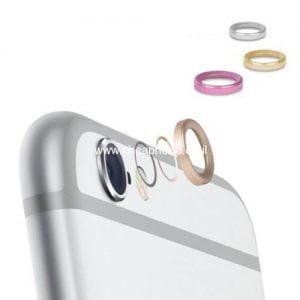 מגן מצלמה אייפון 6/6S