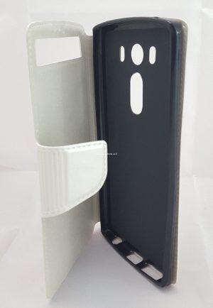 כיסוי מגן חכם LG V10 מותג REVAL