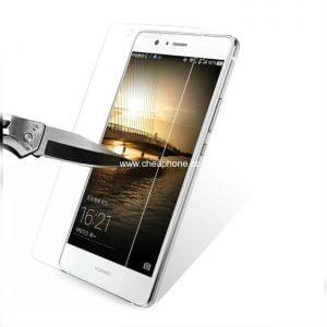 מגן מסך זכוכית Huawei P9 lite