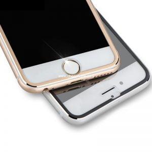 מגן המכסה את כל המסך אייפון 7