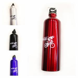 בקבוק מים לרוכב – מגוון צבעים