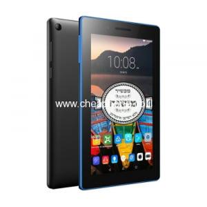 טאבלט מושגח Lenovo Tab E7 עם סים דור 4G