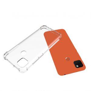 מגן קשיח Xiaomi Redmi 9c פינות מחוזקות