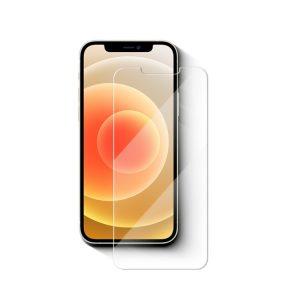 מגן מסך זכוכית מחוסם עבור IPhone 12 Pro